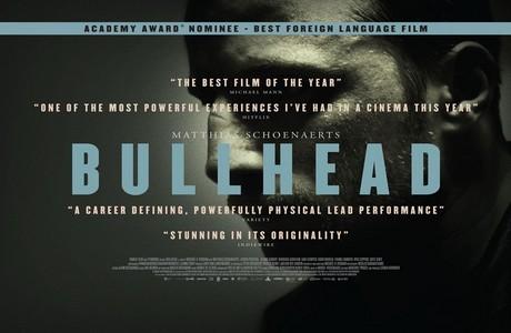 film_bullhead