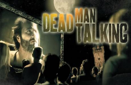 film_dead_man_talking