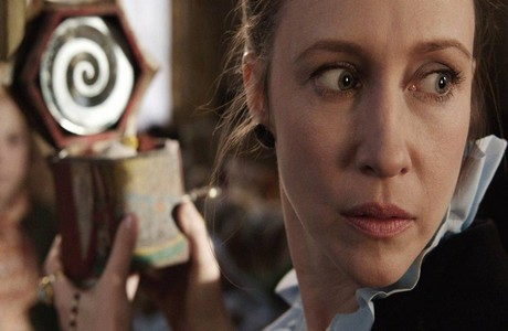 film_the_conjuring