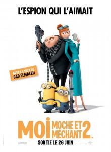 moi_moche_et_mechant_2_affiche