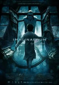 Imaginaerum_poster
