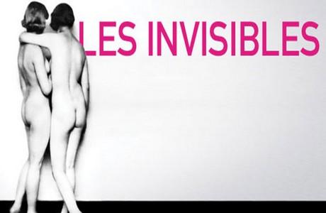 film_les_invisibles