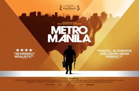 film_metro_manila