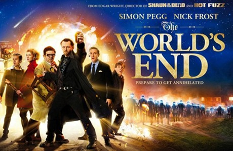 film_the_worlds_end