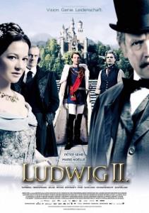 Luwig_II_affiche