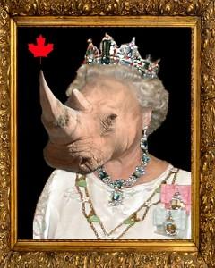 Érection Canada