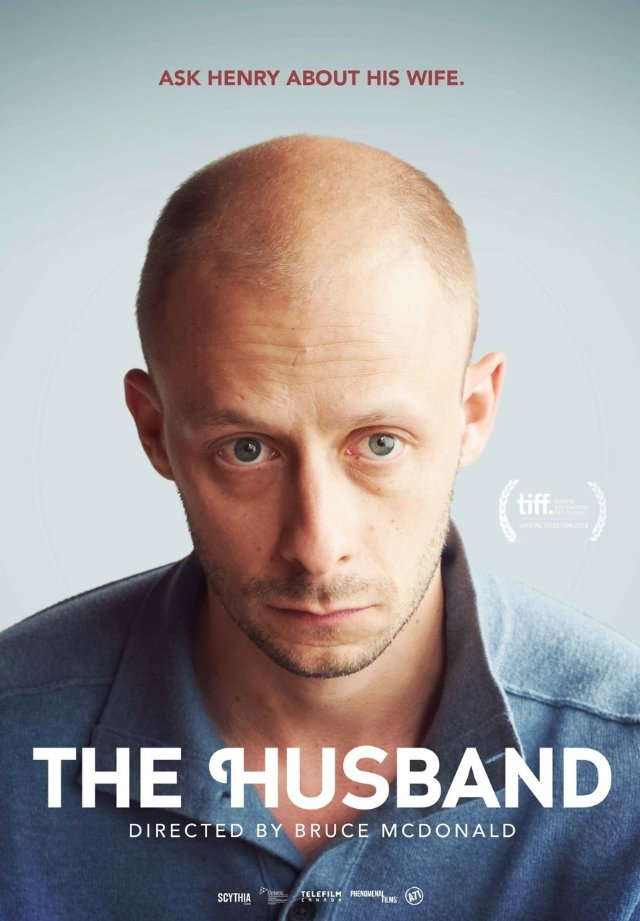 Film_The Husband2