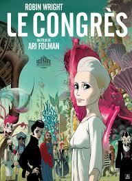Film_The_Congress