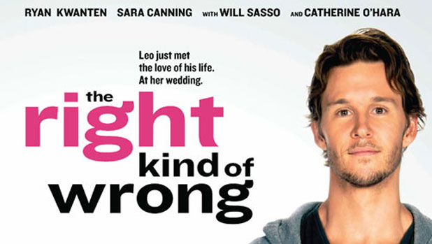 Film_The_right_kind_of_Wrong2