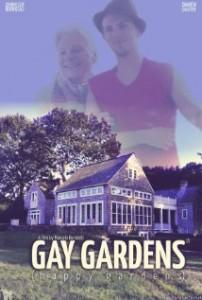 Gay_gardens