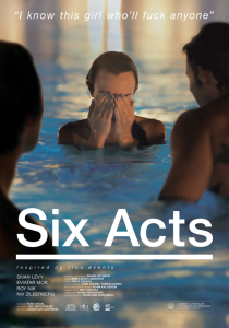 Six_acts