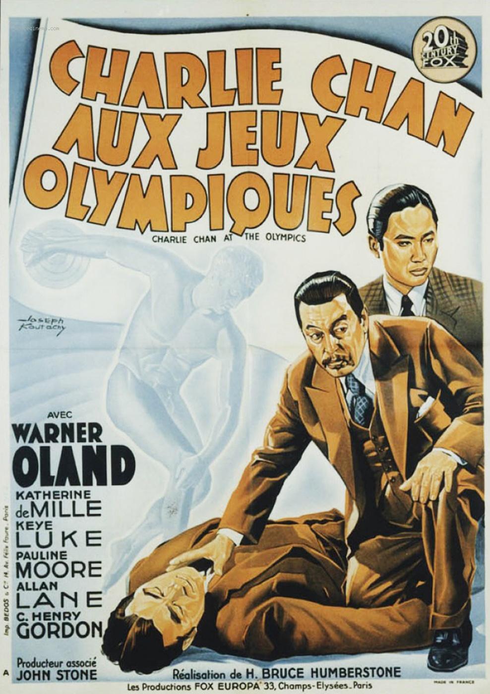 film_charlie-chan-aux-jeux-olympiques