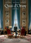 film_quai_d_orsay