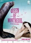 film_queen_of_montreuil