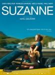 film_suzanne