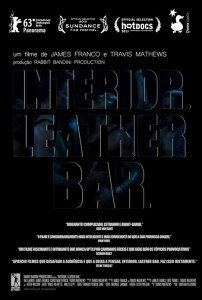 interior_leather_bar_poster