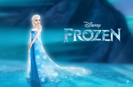 Film_Frozen