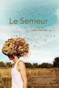 Le_semeur_affiche