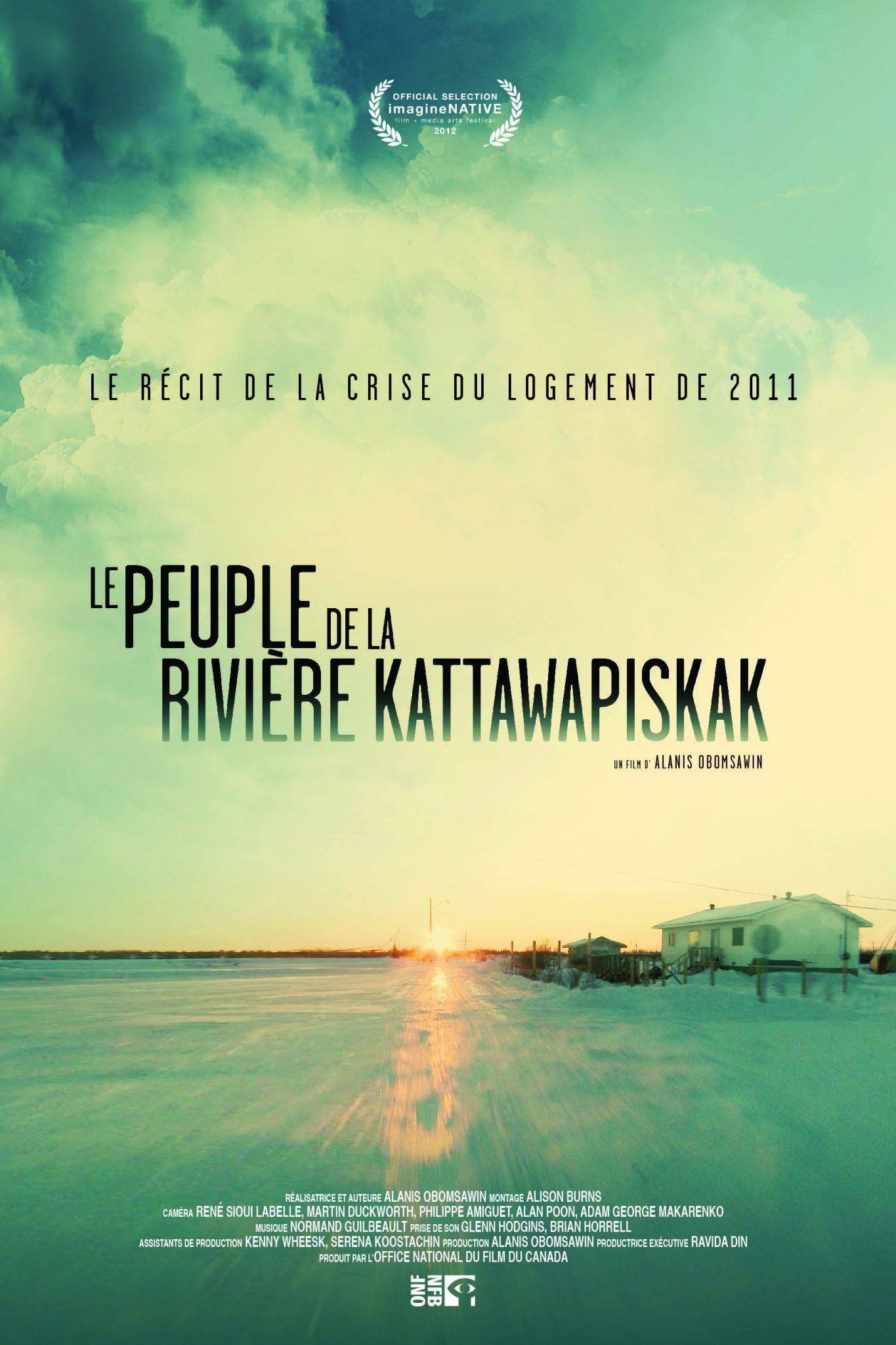 POKR-Poster-24X36-FR_LR