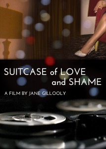 Suitcase_of_love_and_shame_portrait