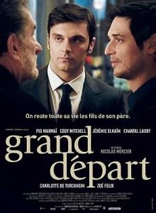film_grand_depart2