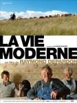 film_la_vie_moderne