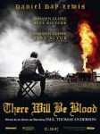 film_there_will_be_blood