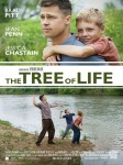 film_tree_of_life