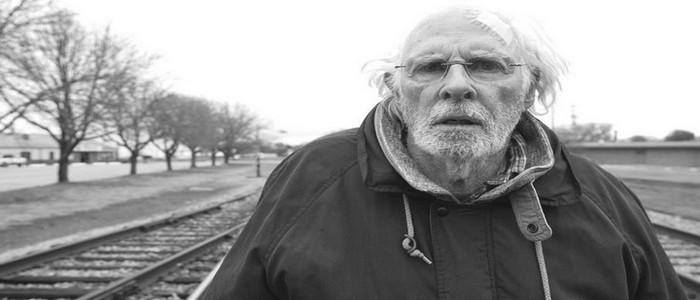 Bruce Dern Nebraska