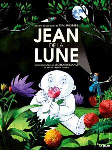 Jean_de_la_lune_affiche