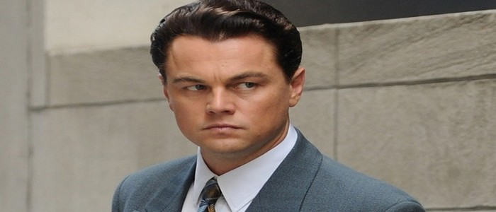 Leonardo-DiCaprio-in-Character-for-The-Wolf-of-Wall-Street