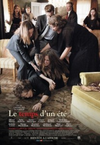 august_osage_county_affiche