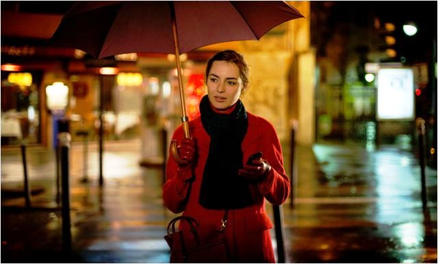 film_tirez_la_langue_mademoiselle2