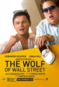 the_wolf_of_wall_street_affiche