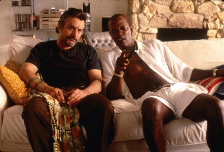 Jackie Brown (Quentin Tarentino)