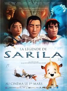 La_légende_de_Sarila