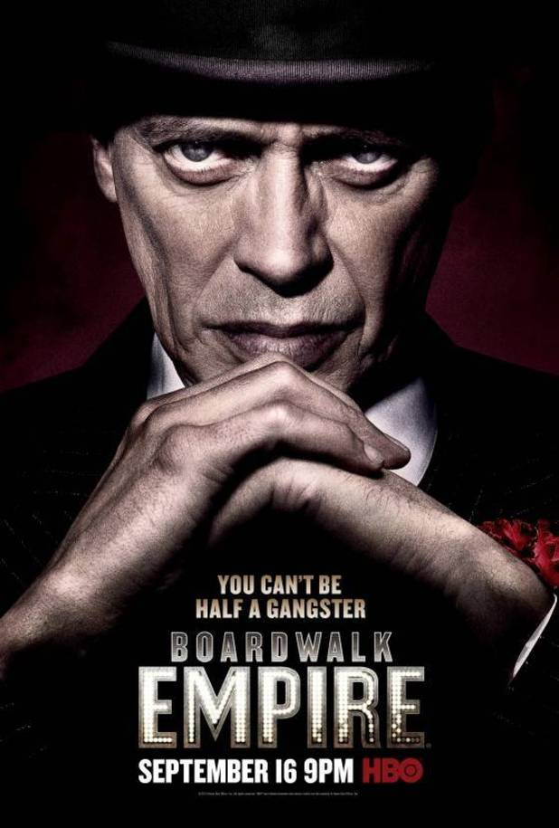boardwalk_empire_season_3_poster