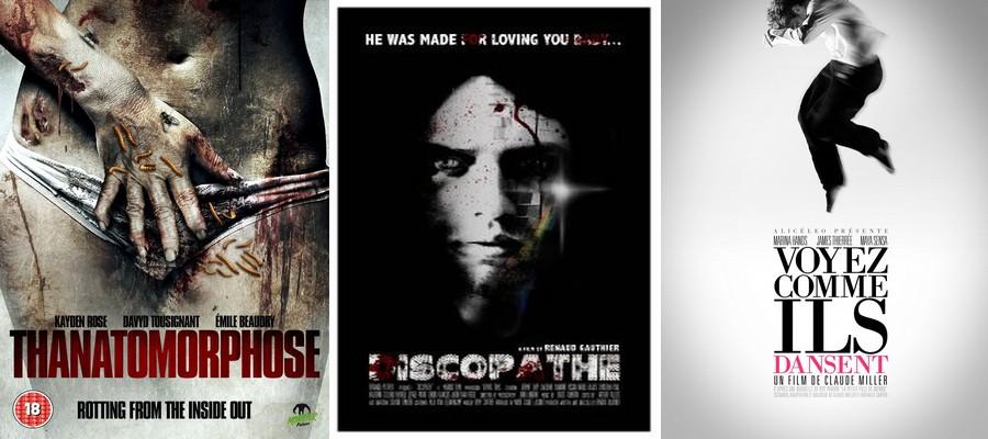 rvcq 3 films a voir