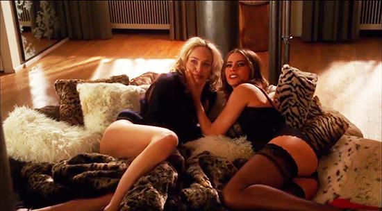 sexo feminista videos prostitutas amateur