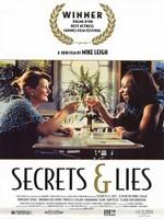 Secrets_&_Lies_poster