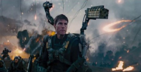 Edge of Tomorrow1