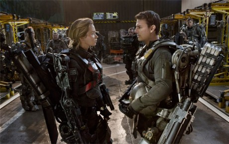 Edge of Tomorrow2