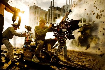 Transformers-4b