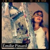 emilie Pinard