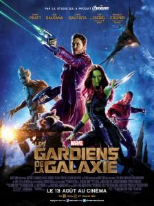 Guardians-affiche