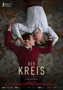 Der_Kreis_affiche