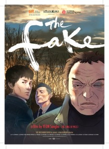 THE-FAKE_affiche