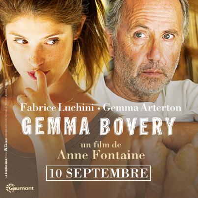 Gemma_Bovery