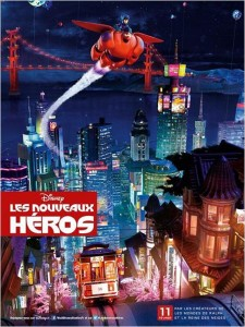 Les_nouveaux_héros_affiche