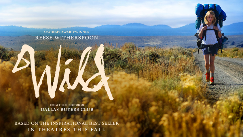 banner-wild-film
